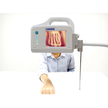 Pädiatrische Infrarot-Vene Illuminator Vene Detektor Vene Finder (SC-B200)