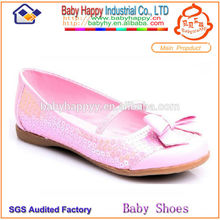 fancy child shoe for girls