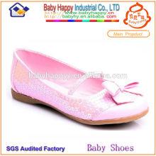 Модная детская обувь для девочек