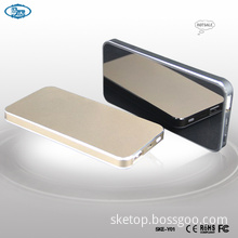 Special for iPhone Series, 4000mAh iPhone Battery Charger