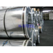 colour coated steel sheet in coil