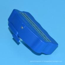 Puce d'entretien Resetter pour la cartouche de réservoir d'encre de rebut d'Epson SL D700