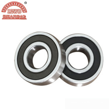 High Quality Deep Groove Ball Bearings with The Low Price