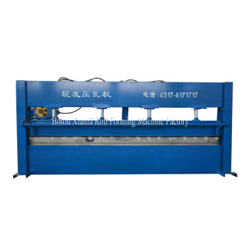 Massive Selection for Long-Span Arch Roll Forming Machine Professional Channel Letter Bending Machine For Sale export to Egypt Importers