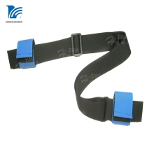 Durable Adjustable Nylon Custom Ski Carrier Strap