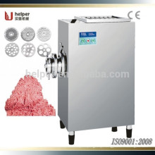 304 stainless steel Frozen meat grinder