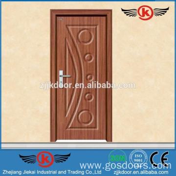 Jk P9002 Pvc Bathroom Door Price Kerala Pvc Door Pvc Balcony Door China Manufacturer