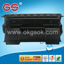 Cartouche de toner compatible avec le copieur 52116002 pour OKI B6500 avec puce de réinitialisation