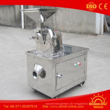 Windrad Typ Gute Wirkung Weizen Pfeffermühle Maschine