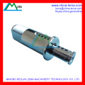 Zamak die casting part for Lock cylinder