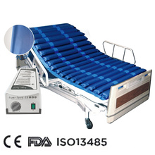 Wholesale air mattress hospital mattress medical mattress APP-T01