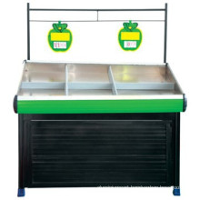 Hot selling promotion Counter with stainless steel laminate