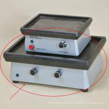 Ax-Z3 Dental Vibrator for Reducing Bubbles