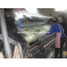 Polyesterfasergewebe für Fenster und Tür