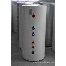 Solar Wassertank (SPPT)