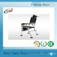 China fornecedor cadeira de acampamento ao ar livre