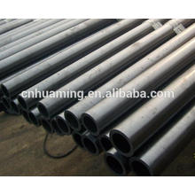 Fabricant de tube de graphite EXTRUDED