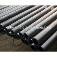 Fabricante de tubos de grafite EXTRUDED