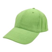 Custom logo hats men baseball cap sport hats customize cap baseball cap