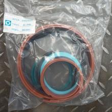 XCMG ZL50G Boom cylinder repair kits 860110547