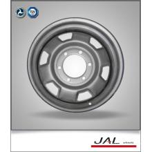 15-дюймовые стальные диски для Ближнего Востока