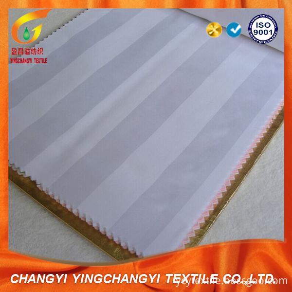 3cm stripe fabric