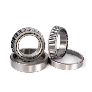(32008)Single row tapered roller bearing
