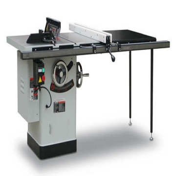 Arbor Riving Knife Woodworking Table Saw