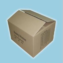 Kundenspezifische Versandverpackungen aus Wellpappe