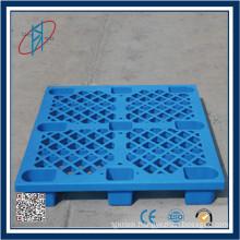 New Style China Supply Light Duty Plastic Pallet