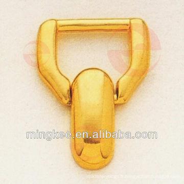 Anneau de levage pour accessoires de sac à main pour femme (N7-241A)