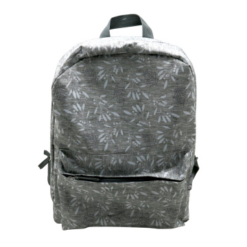GREY LEAF GENERAL BACKPACK-0