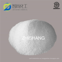 CAS 81-14-1 cetona de almizcle sintético