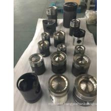 Conpressor Piston Air Compressor