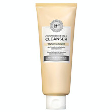 Super Hydrating Face Wash Anti-Aging Rejuvenating Collagen Cleanser