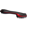 Ufree New Arrival Hot Air Brush Hair Comb and Dryer