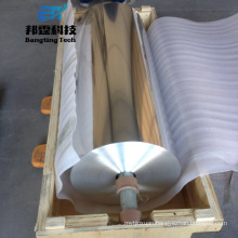 High Quality Roof Insulation Aluminum Foil Jumbo Roll with Low Price