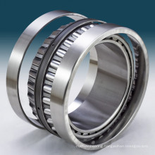 The High Speed Tapered Roller Bearing 30207