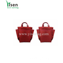 600d Diaper Bag, Baby Bag (YSDB00-024)