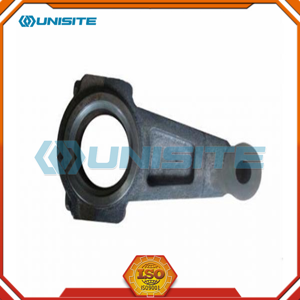 Cnc Machining Casting Small Aluminum Part price