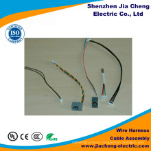 Custom Automotive Wiring Harness Widely Used