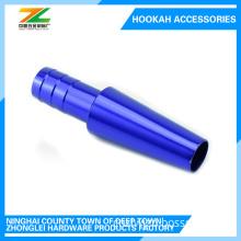 Wholesale Shisha Accessories Disposable Hookah Hose Mouth Tips