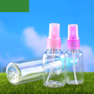 Portable Trigger Sprayer Mold for Trigger Bottle Sprayer