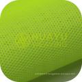 Accessoires fonctionnels de sport de plein air Mesh Mesh JY-HY94