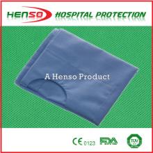 Henso Médico Desechable Surgical Drape