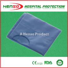 Henso Medical Disposable Surgical Drape