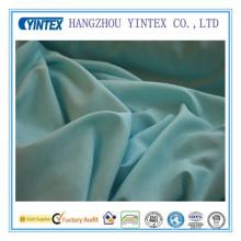 China Supplier 100% Soft Cotton Fabric
