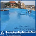 one component PU waterproof coating