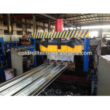 Stahlboden Deck Roll Form Maschine