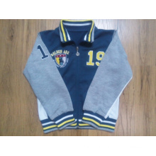 Winter Kids Boy Coat in Children′s Apparel